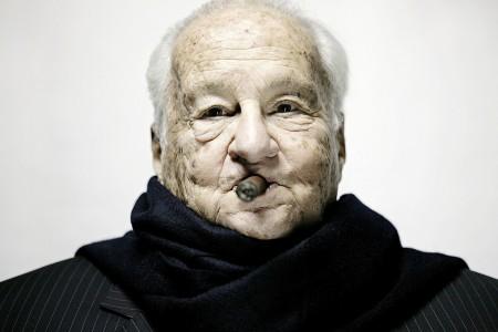 """""""Michel Bongrand, pionnier du marketing politique, est mort"""""""