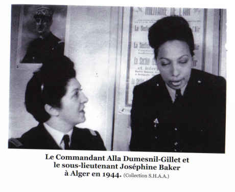 http://www.francaislibres.net/liste/telechar/livreor/702livor.jpg