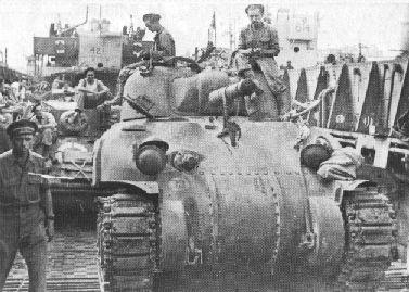 Armée Française de libération 1943-1945  : Petit guide uniformologique  891mod